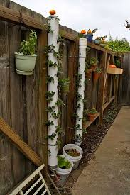 Pvc Pipe Trellis Top 20 Low Cost Diy Gardening Projects Made With Pvc Pipes Bio