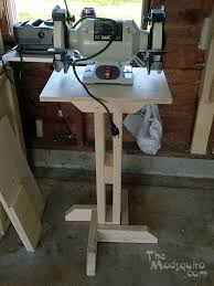 Harbor Freight Bench Grinder Stand 57 Best Shop Buffing Grinding Images On Pinterest Bench Grinder
