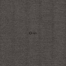 dark grey wallpaper iphone dark gray wallpaper background wallpapers good dark grey pictures