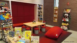 williams bookstore is williamstown u0027s new u0027hangout u0027 iberkshires