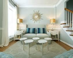 coastal bedroom decor coastal bedroom furniture guest book alternatives beach decor