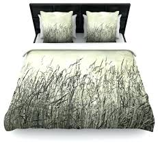Duvet Covers King Contemporary Contemporary Double Duvet Covers Robin Dickinson Winter Wonderland