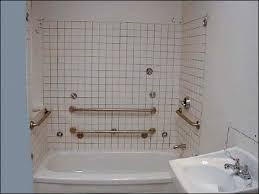 evaluation of optimal bath grab bar placement for seniors cmhc
