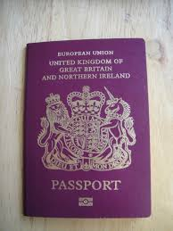 what u0027s the best passport to have the velvet rocket
