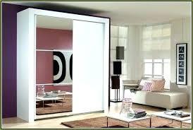 Mirror Sliding Closet Doors Mirrored Sliding Closet Doors Menards Page Door Installation