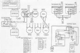 ibanez electric guitar wiring diagrams wiring diagram