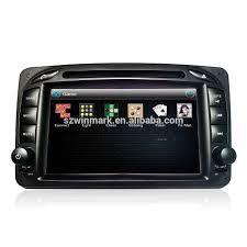 lexus rx200 singapore car audio video entertainment navigation system car audio video