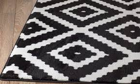 Black And White Area Rugs For Sale Black White Area Rug And Rugs Cice Throw Contemporary For Sale