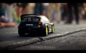 hoonigan stickers on cars stance works fifteen52 and hoonigan get together carros