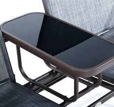 Patio Furniture Glider by Rocking Patio Furniture U2013 Bangkokbest Net
