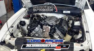 95 mustang engine eddie s coyote swapped sn 95 mustang gt power by the hour