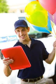 balloon deliver balloons deliveries packages melbourne a party