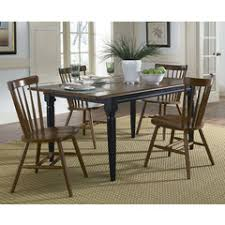 creations ii collection liberty furniture dining sets beds