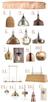 island kitchen lighting how to choose the right stools for your kitchen stools kitchens