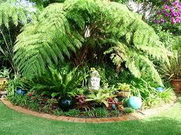 small backyard landscaping ideas brisbane design and ideas