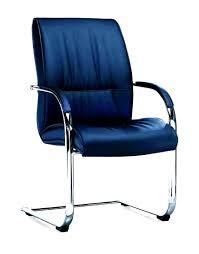 Big Comfy Chair Design Ideas Design Ideas For Big Comfy Office Chair 80 Office Ideas Full Size