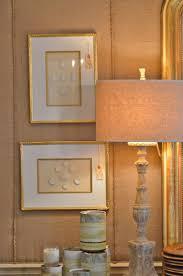 best 25 upholstered walls ideas on pinterest padded wall panels