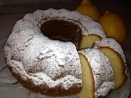lemon madeira cake recipe quick easy u0026 delicious youtube