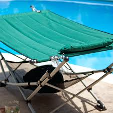 Bliss Zero Gravity Lounge Chair Bliss Hammocks Deluxe Xl Gravity Chair Replacement Parts 11123