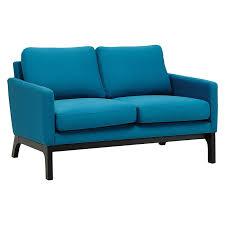 Sofa Set Deals In India Tehranmix Decoration - Cheap sofa melbourne 2