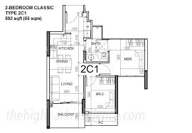 residence floor plan high park residences floor plan high park residences fernvale