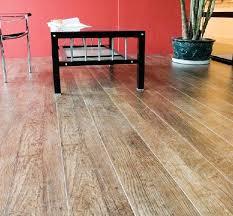 high quality outdoor wood grain laminate flooring hpl buy