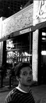 Barnes Pizza 105 Best Pizza Is Everything Images On Pinterest Pizza Pizza