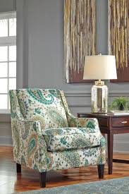 Single Chairs For Living Room by Furniture Collect The Conlins Furniture Collections To Make Your