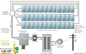 sma 3000w kit home solar system