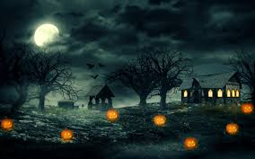 free downloads halloween pictures halloween page 2 wallpapers and backgrounds