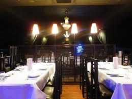 balbir s restaurant glasgow restaurant curry 2 loved it picture of balbir s restaurant glasgow