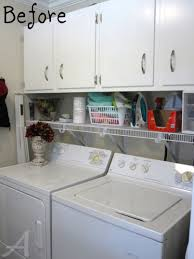 Laundry Room Decor Pinterest Home Decor Laundry Room Decorating Ideas Dreaded Images Design