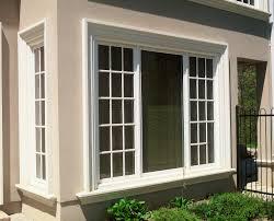 casement windows toronto professional casement window