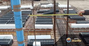 riscaldamento a soffitto costo impianti radianti riscaldamento a pavimento a parete e a