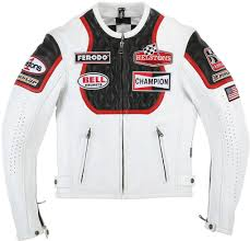 helstons motorcycle clothing jackets usa online shop 100 high