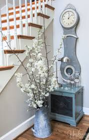 Mikasa Home Decor 446 Best Staging Home Decor And Wall Art Images On Pinterest