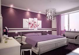 Bedroom Paints Design Bedroom Color Ideas Flashmobile Info Flashmobile Info