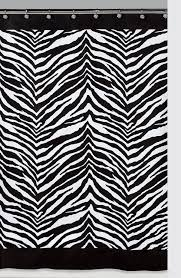 Zebra Bathroom Decorating Ideas by Zebra Bathroom Decor