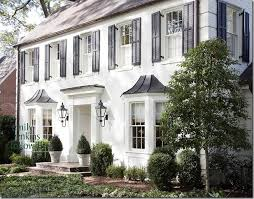 luscious loves beautiful houses and gardens mylusciouslife
