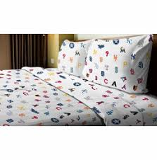 Detroit Tigers Crib Bedding Buy Today Detroit Tigers Bedding Bedding Sets Comforter Sheet