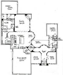 ryan hartman signature homes concept 4415