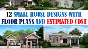 100 house designs images top 25 best 4 bedroom house ideas