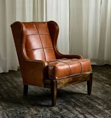 leather reading chair fancy leather reading chair 35 home kitchen cabinets ideas with