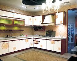 Latest Kitchen Cabinet Design Latest Design Kitchen Cabinet Kitchen Decoration