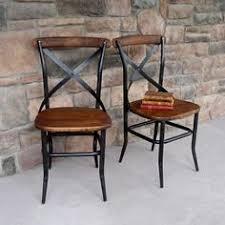 industrial kitchen chairs kitchen design