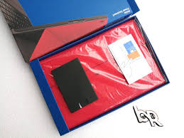nokia su 42 gr version for nokia power keyboard and case for lumia 2520 tablet