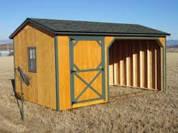 Barns Garages Storage Sheds Built In Central Idaho Garden Sheds Barns