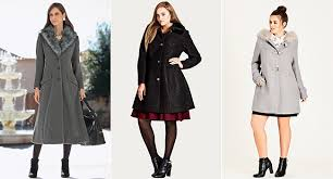 twelve warm winter coats fashionz