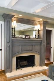 Bedroom Fireplace Ideas by 250 Best Indoor Fireplace Ideas Images On Pinterest Fireplace