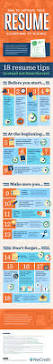 Images Of Good Resumes Best 20 Create A Resume Ideas On Pinterest Create A Cv Cover